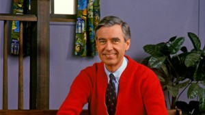 mr-rogers-is my hero