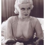 Pre-code cleavage
